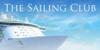 TheSailingClub