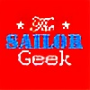 TheSailorGeek's avatar