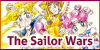TheSailorWars