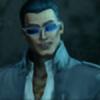 thesaint96's avatar