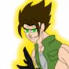 TheSaiyanator's avatar