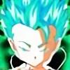 TheSaiyanTwins's avatar