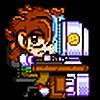 TheSalguod's avatar
