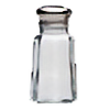 theSaltShaker's avatar