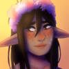 TheSaltWarlock's avatar