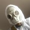TheSamCo's avatar