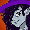 TheSameDullKnife's avatar