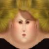 TheSamMoose's avatar