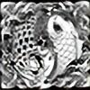 thesamp's avatar
