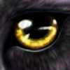 ThesanArt's avatar