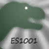 TheSandman1001's avatar