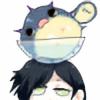 TheSandman115's avatar