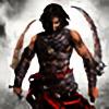 TheSandWraithPS3D's avatar