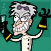 TheSaneScientist's avatar
