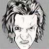 TheSangson's avatar