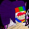 Thesanityonehad's avatar