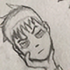 TheSapLord's avatar