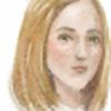 TheSapphire1's avatar