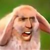 TheSapphireDragon1's avatar