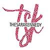 thesarakennedy's avatar