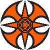 TheSarcasmancer's avatar