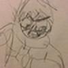 Thesarcasticheroine's avatar