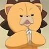 TheSassyFox's avatar
