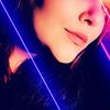 thesassymynx's avatar