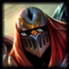 TheSasukeMC's avatar