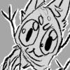 TheSatonic's avatar