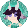 TheSaturnianWildcat's avatar