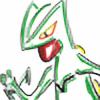 TheSaure55's avatar