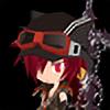thesaurondude's avatar