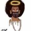 thesavage134's avatar