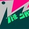 Thesawyer's avatar