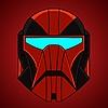 TheScarletMercenary's avatar