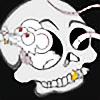 Thescarlettqueen00's avatar