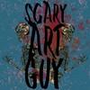 thescaryartguy's avatar