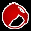 TheScaveng3r's avatar