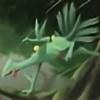 TheSceptileFan09176's avatar