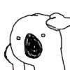 TheSchattenklaue's avatar