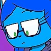 TheSchoolBus's avatar