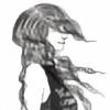 theschwarzekatze's avatar