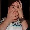 TheSchwul's avatar
