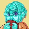 thescientist101's avatar