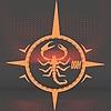 TheScorpion0081's avatar