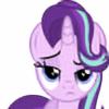 TheScorpion77's avatar