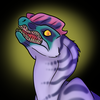 thescorpiondoctor's avatar