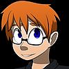 TheScottishFox's avatar