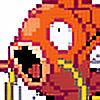 thescottishgamer's avatar